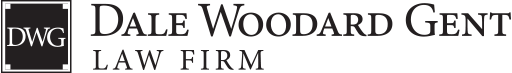 Dale Woodard Gent Law Firm