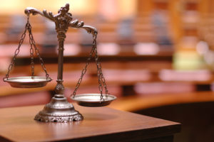 Civil Litigation - Injuries, Lawsuits and Trials